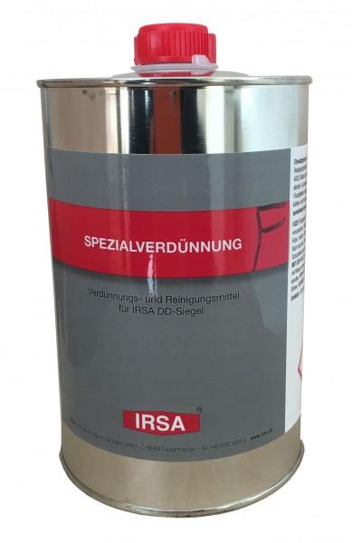 IRSA Spezialverdünnung F