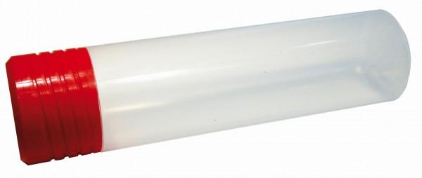 IRSA Roller-Safe