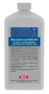 IRSA Aqua Cleaner 7001