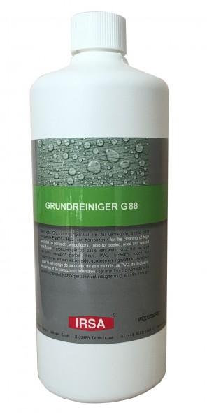 IRSA Grundreiniger G88