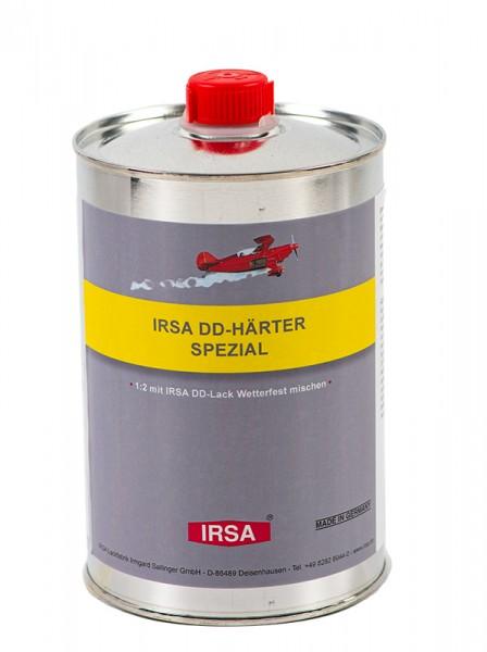 IRSA DD-Härter Spezial