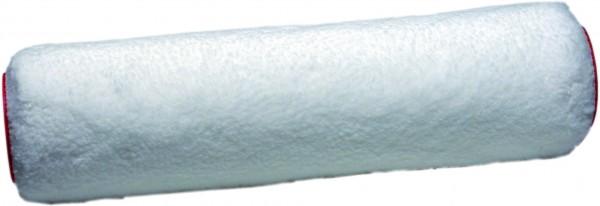 IRSA Aqua Roller 25 cm